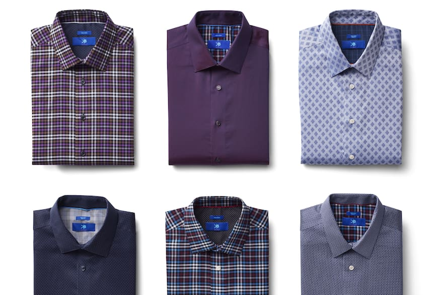Shop Men S Clothing New Low Prices Every Day Men S Wearhouse