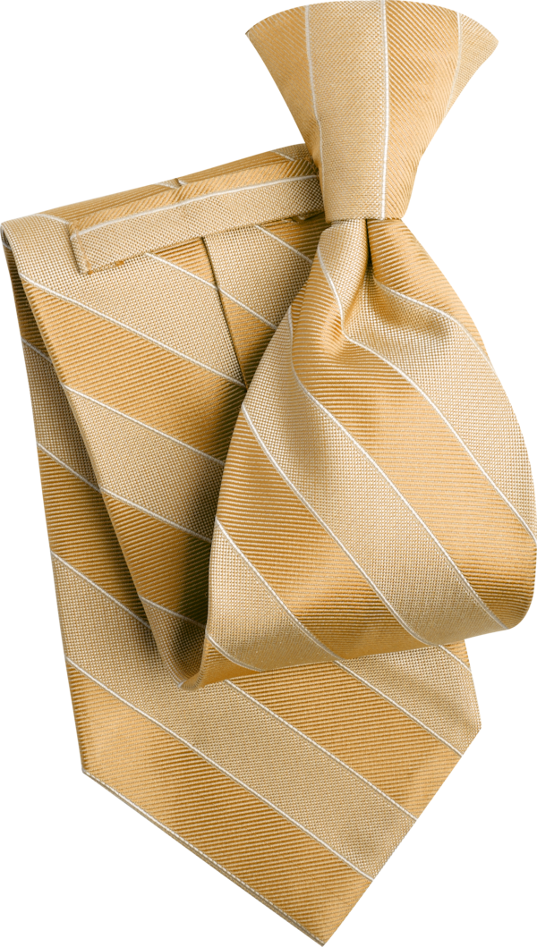 Gold Tuxedo Vests & Ties - Rent a Gold Vest Tux | Men's ...