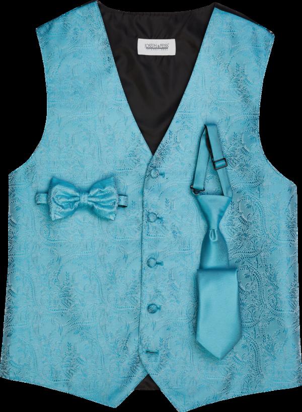 Tuscany Malibu Vest Tux & Suit Rentals | Men's Wearhouse