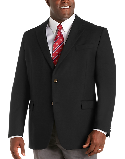 Austin Reed Black Blazer Men S Sport Coats Men S Wearhouse