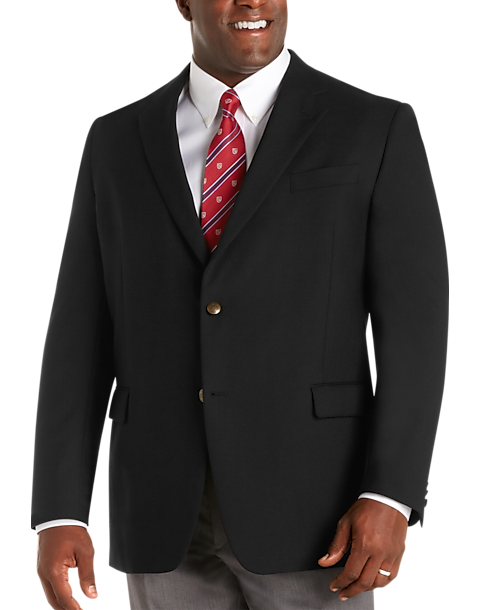 Austin Reed Navy Blazer Men S Sport Coats Men S Wearhouse