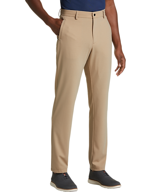 MSX by Michael Strahan Modern Fit Activewear Pants