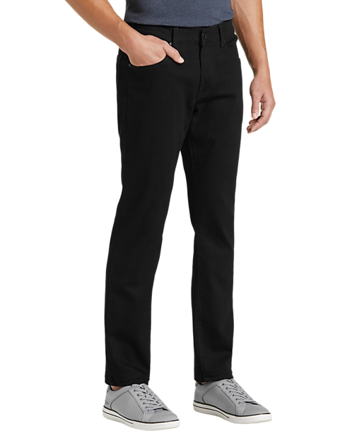2-Pack Collection by Michael Strahan Straight-Leg Jeans
