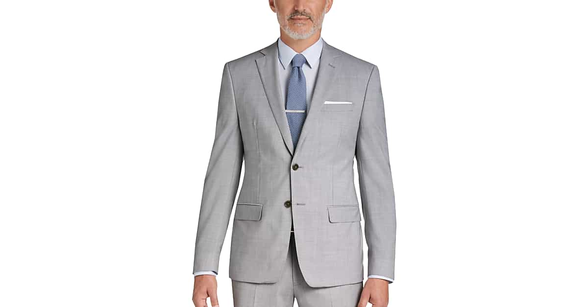 grey suit shop for men s grey suits men s wearhouse grey suit shop for men s grey suits