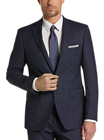Men S Suits Sale Deals On Designer Business Suits 11 Men S Wearhouse,Huawei Mate 30 Rs Porsche Design Prix