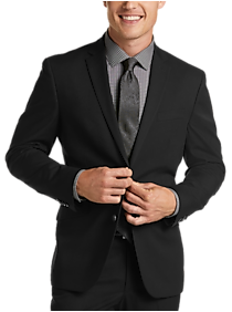 Men S Suits Sale Deals On Designer Business Suits Men S Wearhouse