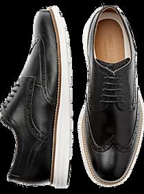air cushion shoes US Mattress Sales
