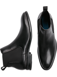 Awearness Kenneth Cole Flypod Chelsea Boots