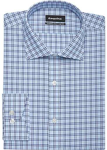 https://image.menswearhouse.com/is/image/TMW/MW40_5V56_82_ESQUIRE_BLUE_TEAL_FANCY_MAIN?$SaleLanding$