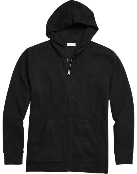 Nouveau Rewired Homme Overhead hoodie