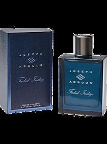 Mens Cologne & Grooming, Accessories - Joseph Abboud Faded Indigo Eau de Toilette, 3.4 fl. oz. - Men's Wearhouse