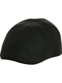 Mens Scarves, Hats & Gloves, Accessories - Free Authority Black Ivy Hat - Men's Wearhouse