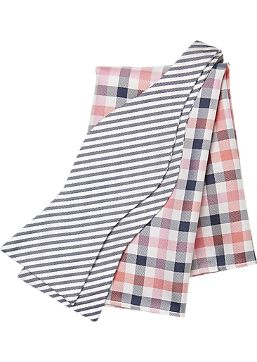 https://image.menswearhouse.com/is/image/TMW/MW40_8R64_09_TOMMY_HILFIGER_NAVY_STRIPE_WITH_PINK_CHECK_HANKY_MAIN?$SaleLanding$