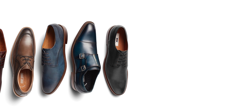 Men's Wearhouse Shoe Coupons \u0026 Promo Codes